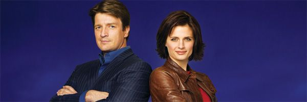 Castle ABC TV show image slice.jpg