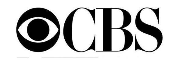 slice_cbs_network_logo.jpg