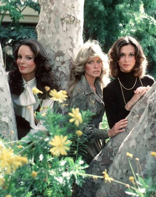 charlies_angels_1976_jaclyn_smith_farrah_fawcett_kate_jackson_01.jpg