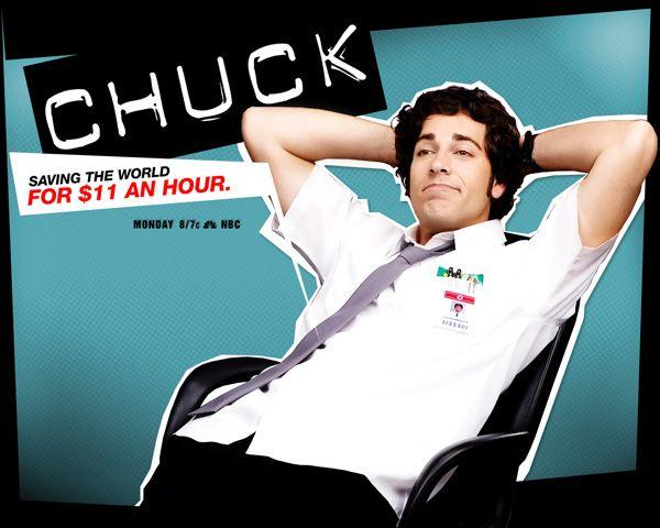 chuck_nbc_tv_show__1_.jpg