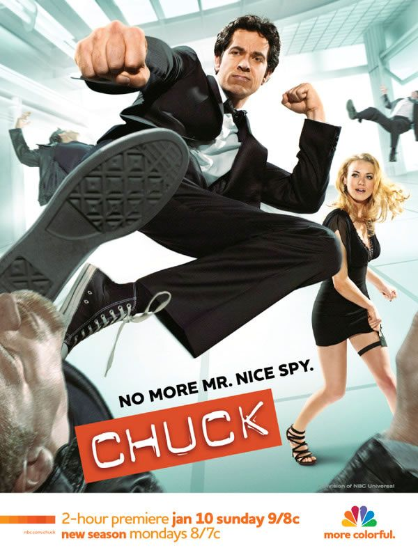 chuck_season_three_tv_poster_02.jpg
