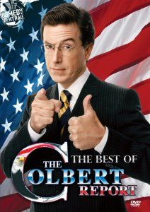the_best_of_the_colbert_report_dvd__large_.jpg
