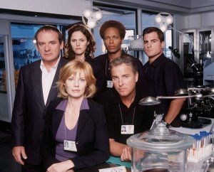 CSI Season One image (2).jpg