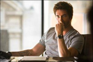 dark_blue_tv_image_dylan_mcdermott_01.jpg