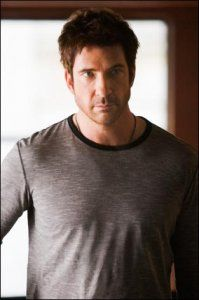 dark_blue_tv_image_dylan_mcdermott_02.jpg