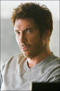 dark_blue_tv_image_dylan_mcdermott_03.jpg