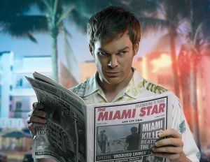dexter_tv_series_promo_image_michael_c_hall_01.jpg
