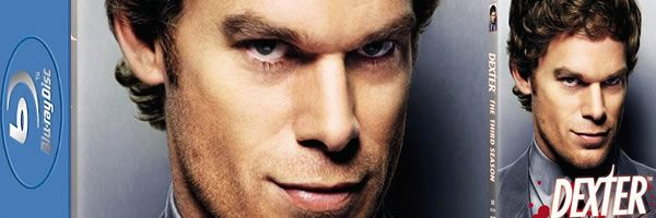 slice_dexter_season_three_blu-ray_michael_c_hall_01.jpg