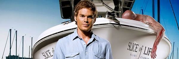 slice_dexter_tv_series_01.jpg