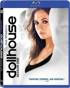 Dollhouse season one Blu-ray.jpg