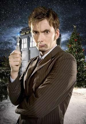 david_tennant_as_dr_who_image__1_.jpg