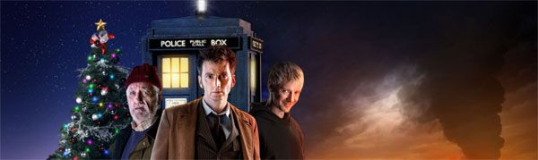 Doctor Who image slice (2).jpg