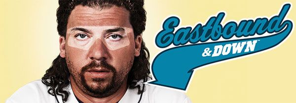 Eastbound and Down image - Danny McBride (3).jpg