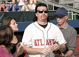 eastbound_and_down_kenny_powers_01.jpg