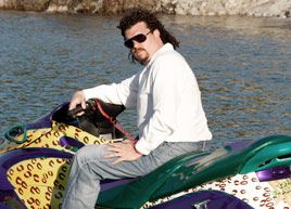 eastbound_and_down_kenny_powers_02.jpg