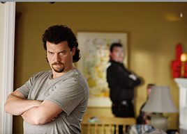 eastbound_and_down_kenny_powers_03.jpg
