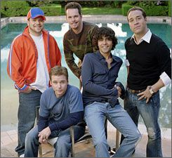 entourage_tv_show_image_hbo.jpg