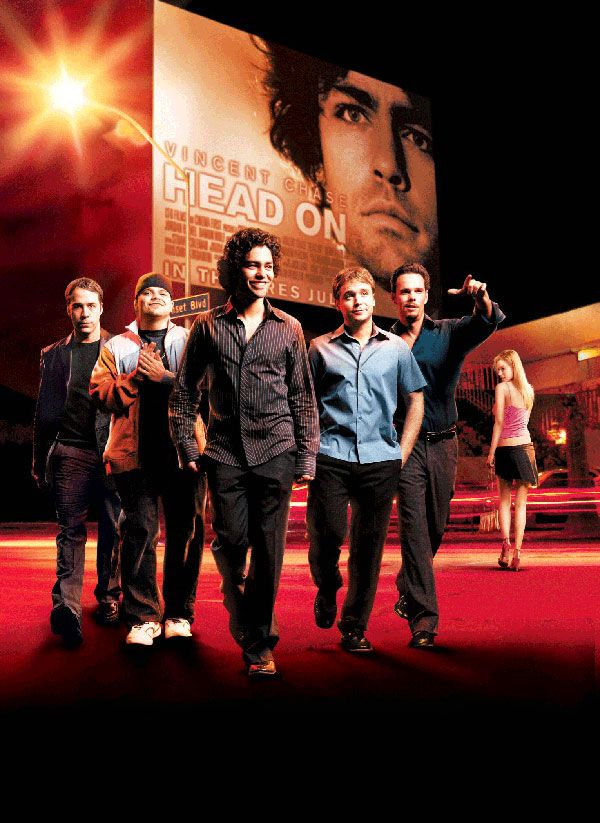 entourage_tv_show_image_hbo__3_.jpg