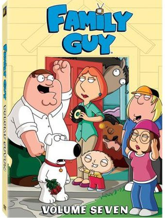 Family Guy volume 7 DVD.jpg