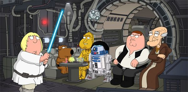 family_guy_blue_harvest_star_wars_spoof_episode__8_.jpg