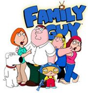 family_guy_image_2.jpg