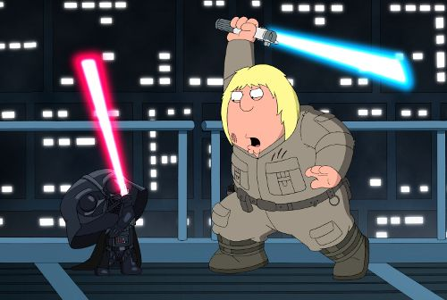 FAMILY GUY Something Something Something DARK SIDE image (1).jpg