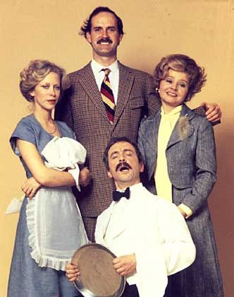 Fawlty Towers image (2).jpg