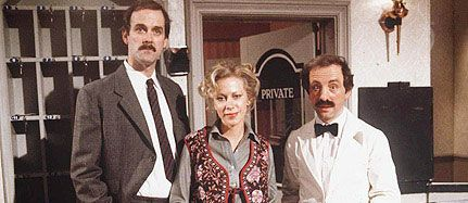 Fawlty Towers image (5).jpg