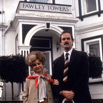 Fawlty Towers image.jpg