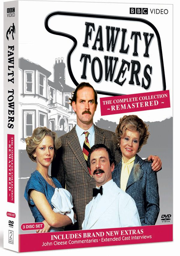 Fawlty_Towers_the_complete_collection_remastered.jpg