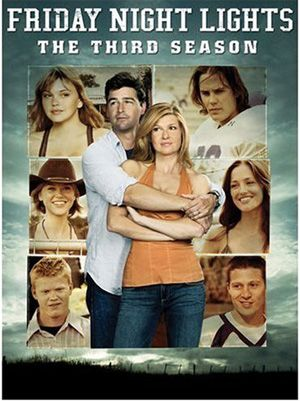 Friday Night Lights The Third Season DVD.jpg