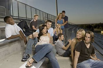 Friday Night Lights The Third Season.jpg