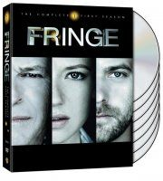 Fringe Season One DVD.jpg