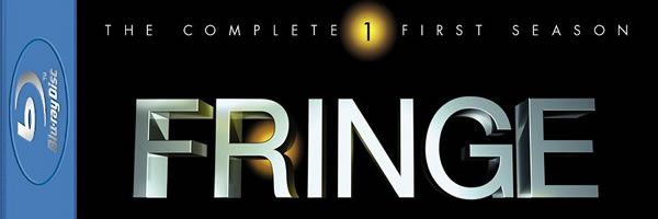 slice_fringe_first_complete_season_one_blu-ray_01.jpg