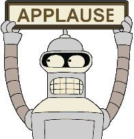 bender_applause_01.jpg