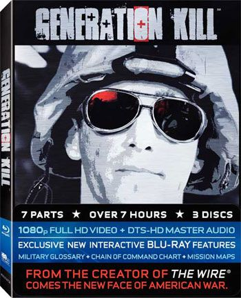 Generation Kill Blu-ray.jpg