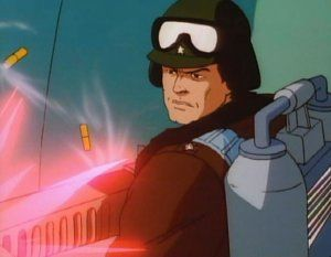 gi_joe_cartoon_image_general_hawk_01.jpg