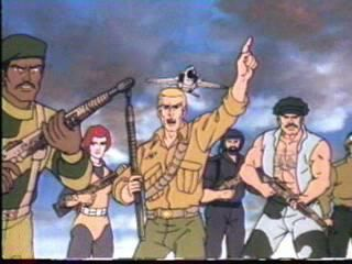 gi_joe_cartoon_image_01.jpg
