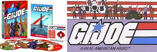 slice_gi_joe_dvd_season_1_box_set_80s.jpg