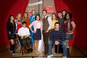 GLEE fox tv show image (2).jpg