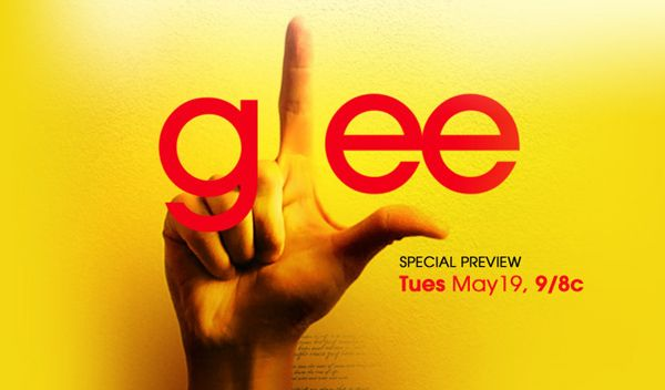 GLEE fox tv show image (1).jpg