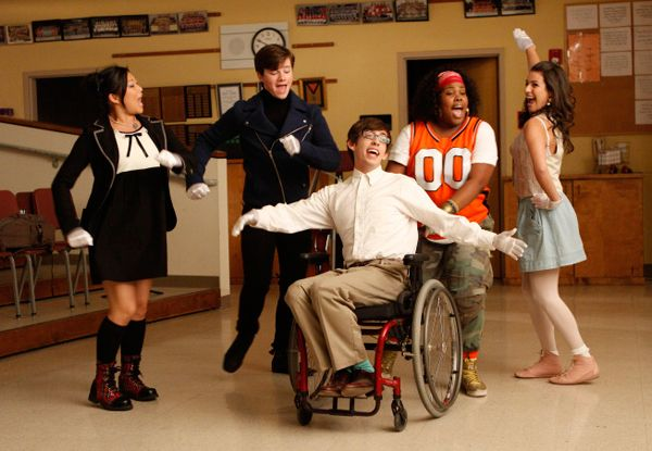 GLEE fox tv show image.jpg
