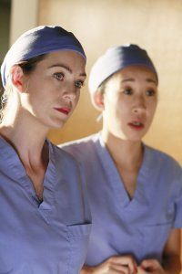greys_anatomy_tv_show_image_001.jpg