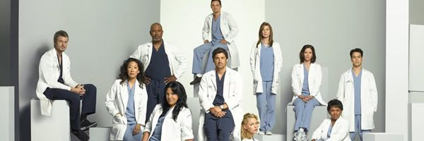 slice_greys_anatomy_season_five_01.jpg
