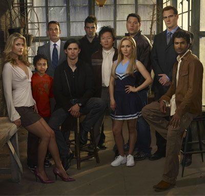 heroes_nbc_tv_show_image_cast.jpg