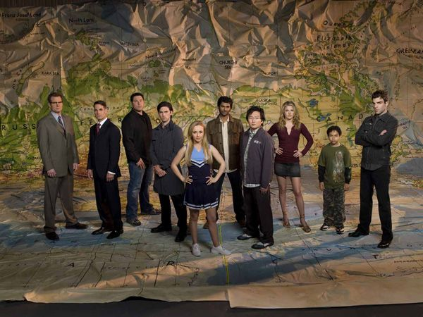 heroes_nbc_tv_show_image_cast__1_.jpg