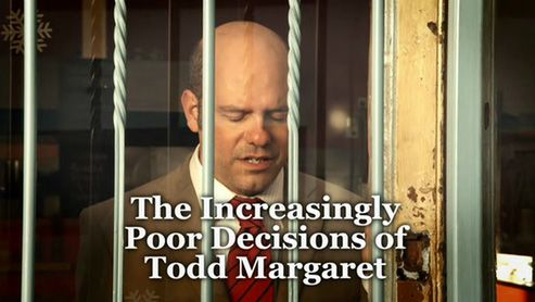 The Increasingly Poor Decisions of Todd Margaret (2).jpg