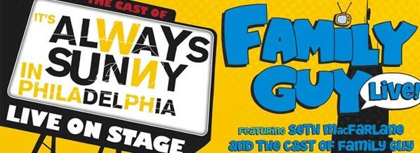 Its Always Sunny Live  Family Guy Live A Special Benefit for Haiti (1).jpg