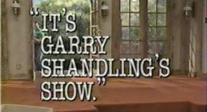 Its Garry Shandling Show image.jpg