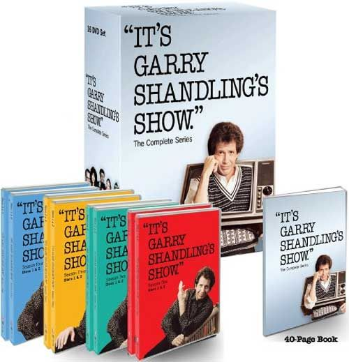 Its Garry Shandling Show complete series DVD (1).jpg
